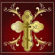 OrthodoxForever
