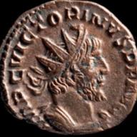 victorinus