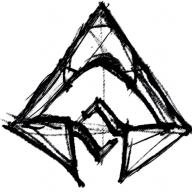 akaDaScribe