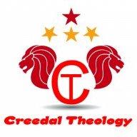 Christian Apologist