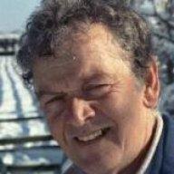 Nigel Malka
