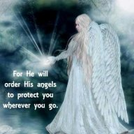 angelsaroundme