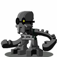 Legodudelol