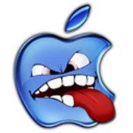 AppleCider