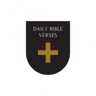 DailyBibleVerses