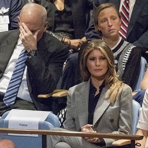 John-kelly-trump-un-speech