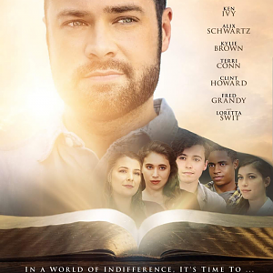 Play The Flute (Christian) Movie