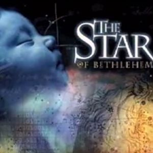 Star of Bethlehem Scientifically Confirms Biblical Events - YouTube